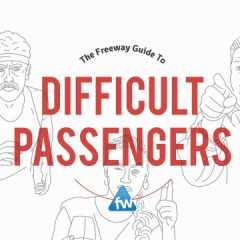 Difficult-Passengers-heading